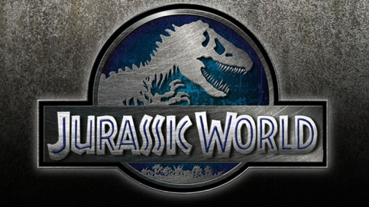 How Do You Say Jurassic World in Chinese?