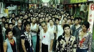 monga-taiwanese-movie
