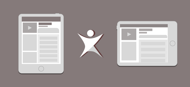 iPad Blog
