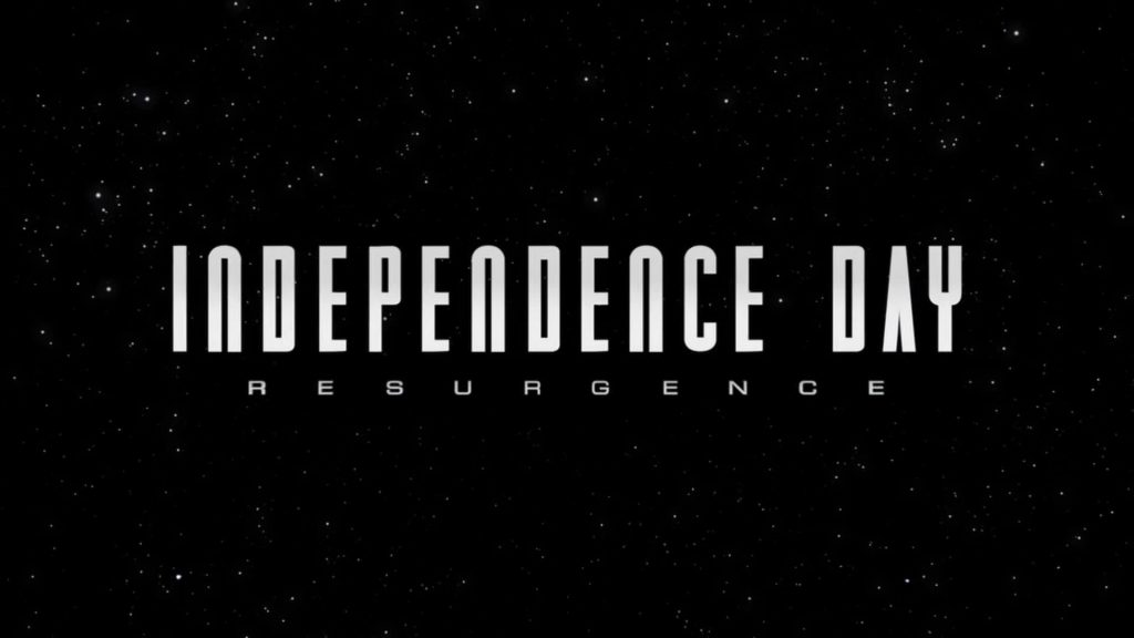 You'll Crack Up Seeing How Independence Day 2 Translates to Mandarin