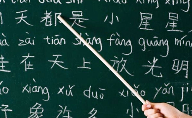 How to Read Chinese Pinyin and Why I should Learn