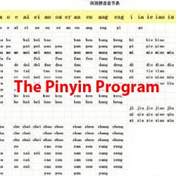 chinesepod pinyin chart